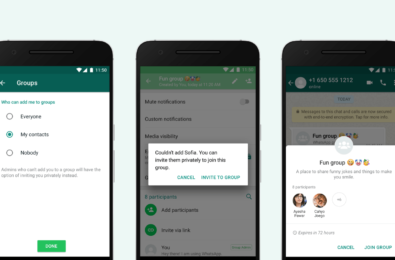 [Solved]You cannot install WhatsApp on Android via Play Store, at least for now 1