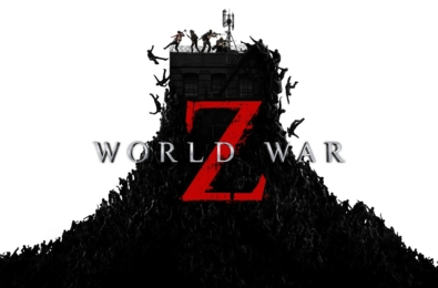 Review: World War Z is a thrilling co-op shooter that puts awe back into the genre 5