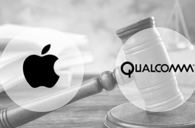 Apple takes Qualcomm to trial today over licensing practices, seeks $27Bn 23