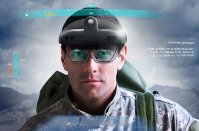 Report: Apple to release its AR headset in 2022 and AR glasses in 2023 6