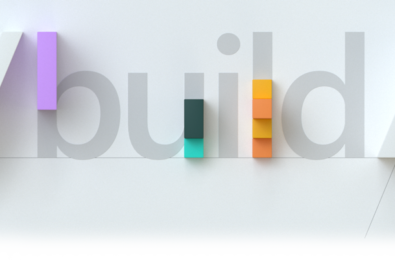 Build 2019 Roundup: Windows Terminal, Microsoft Edge and more! 7