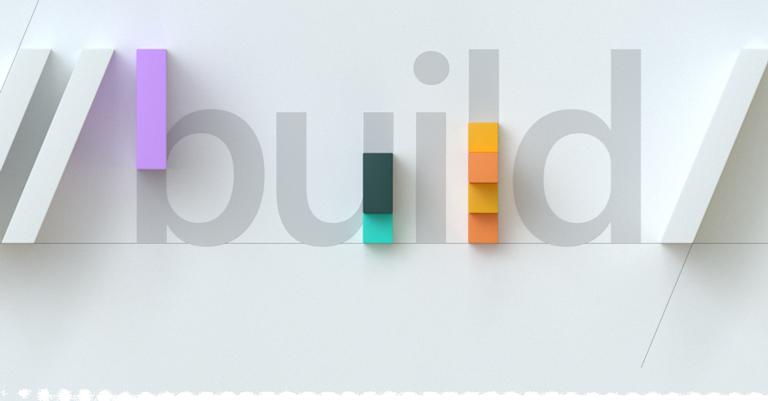 Build 2019 Roundup: Windows Terminal, Microsoft Edge and more! 1