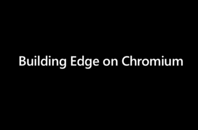 Microsoft Edge for Android updated for all with sync support for Chromium-based Edge Insider 2