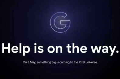 Google takes the Marvel route, teases something big for the Pixel universe 11