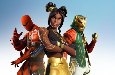 """Former Epic Games director admits he """"tried to cancel Fortnite"""" 5"""