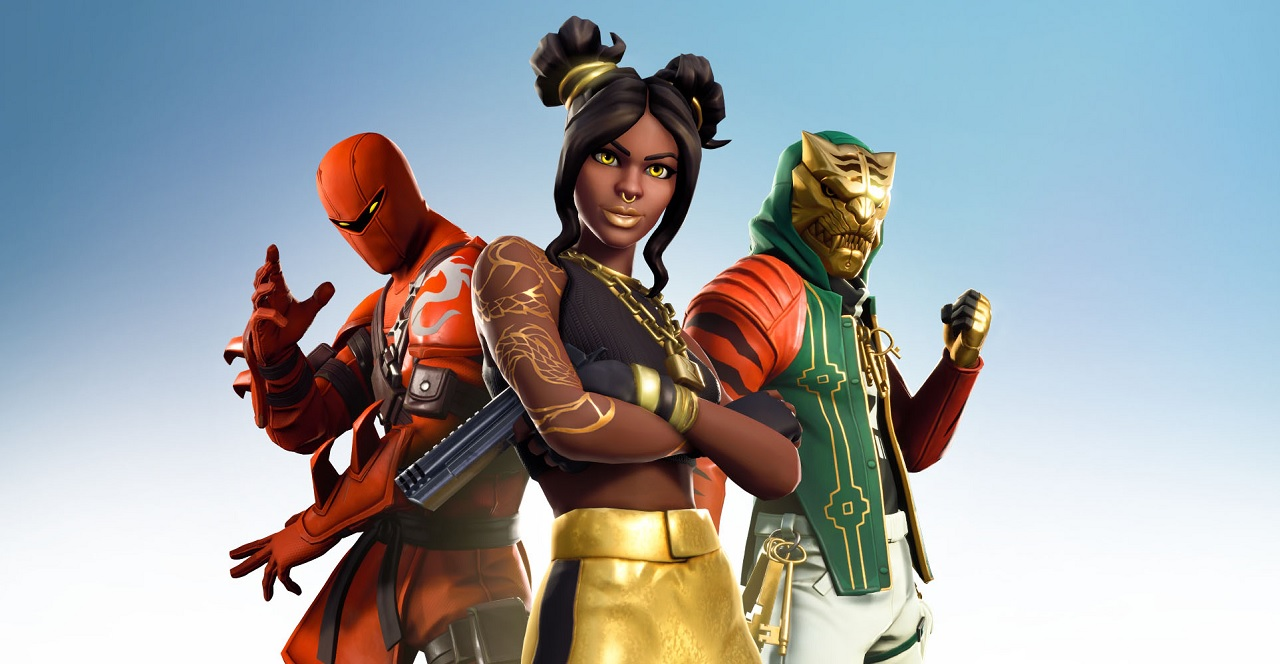 Former Epic Games Director Admits He Tried To Cancel Fortnite Mspu