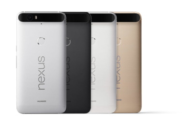 Google and Huawei agree to pay Nexus 6P owners for selling faulty devices 5