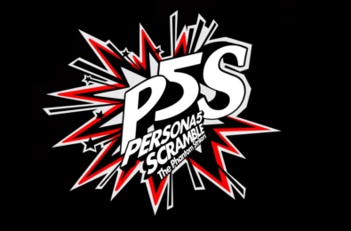 Persona 5 S brings Phantom Thieves to the Nintendo Switch 6