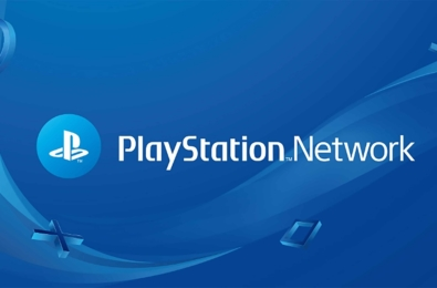 [UPDATE] Sony may slow PlayStation Network speeds across both Europe and the USA 1