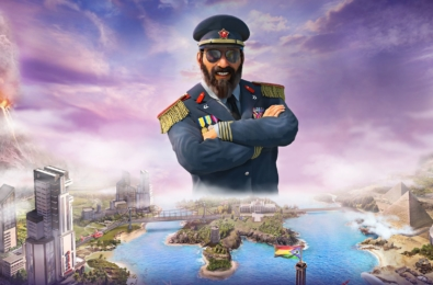 Tropico 6 coming to consoles later this year 1