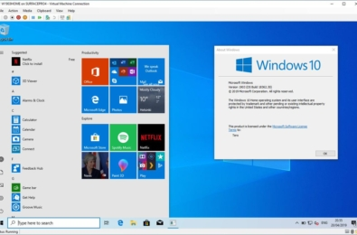 Windows 10 News - MSPoweruser