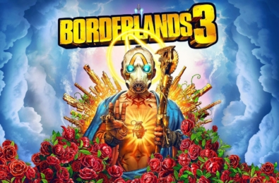 Borderlands 3 Xbox One download size revealed 1