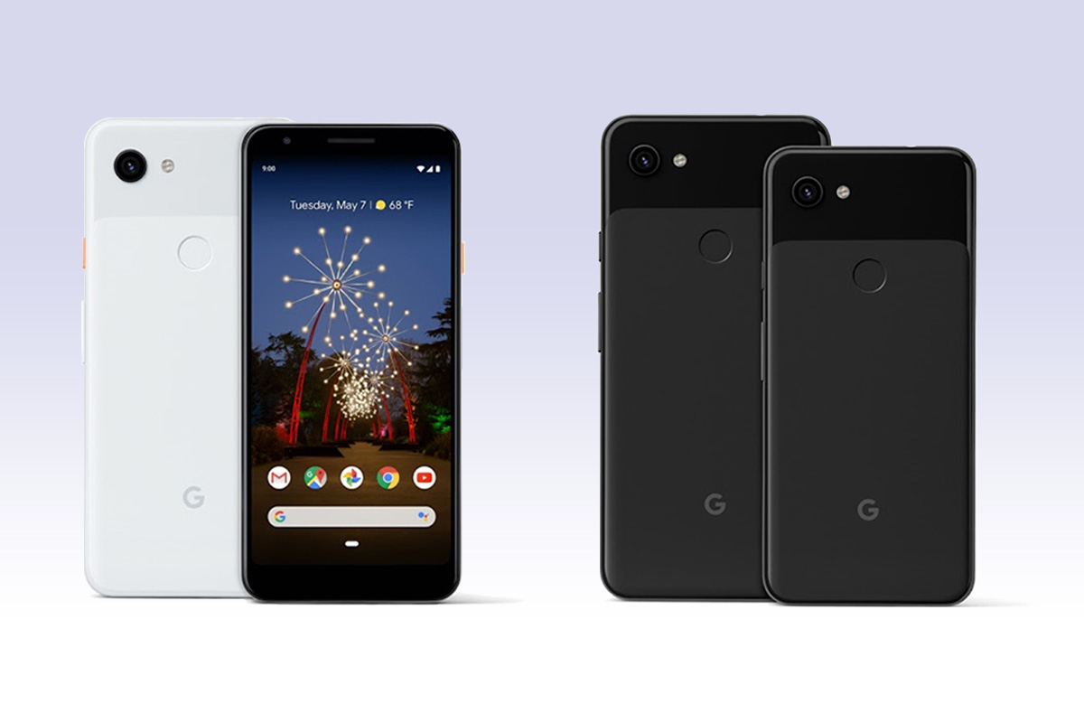Pixel 3a and 3a XL randomly shut down for some users