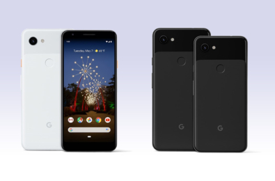 Android 10's rollout begins on September 3rd for all Pixels 3