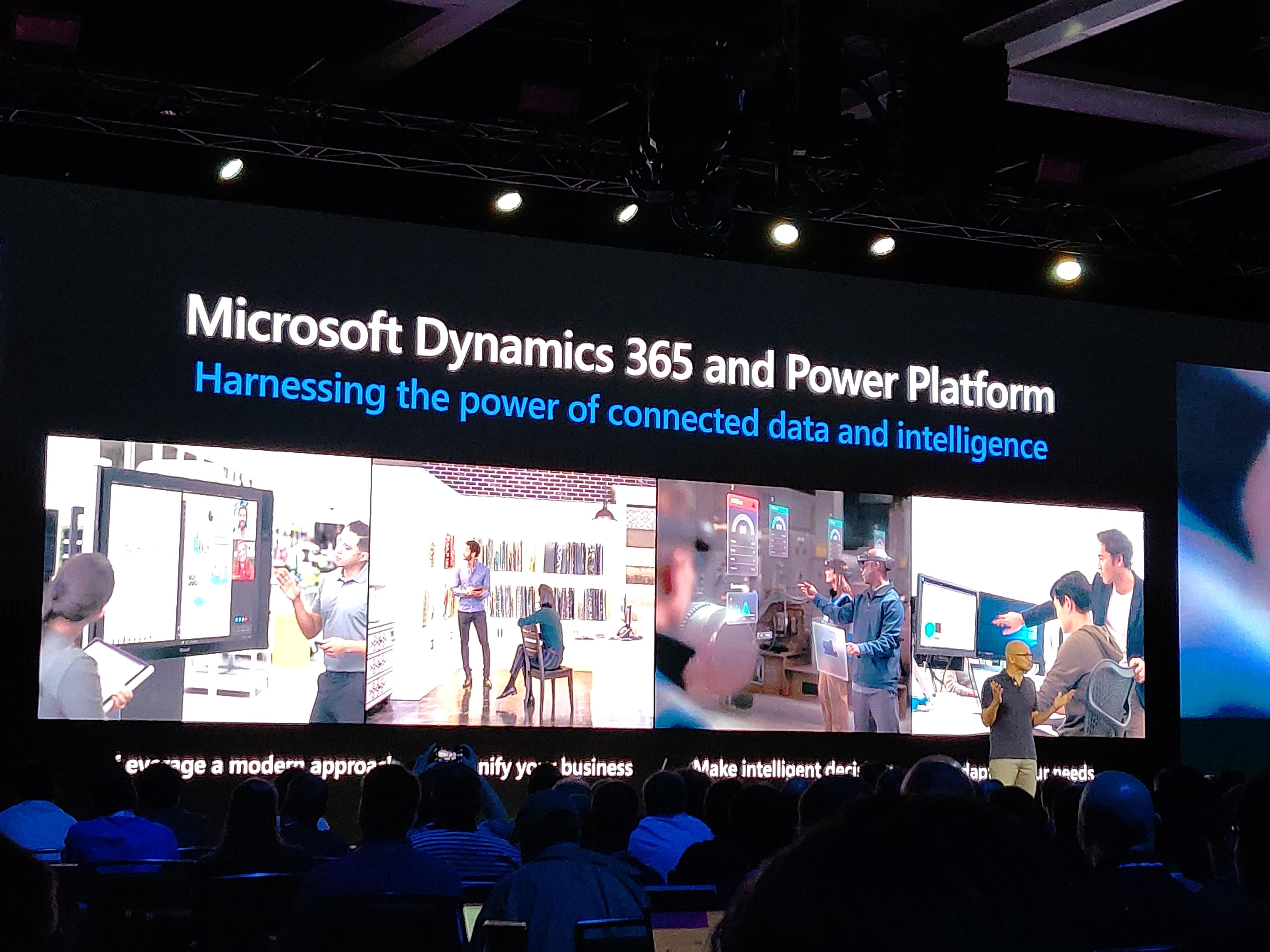 Build 2019 Roundup: Windows Terminal, Microsoft Edge and more! 7