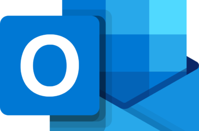 Microsoft Outlook now has more than 100 Million installs on the Play Store 7