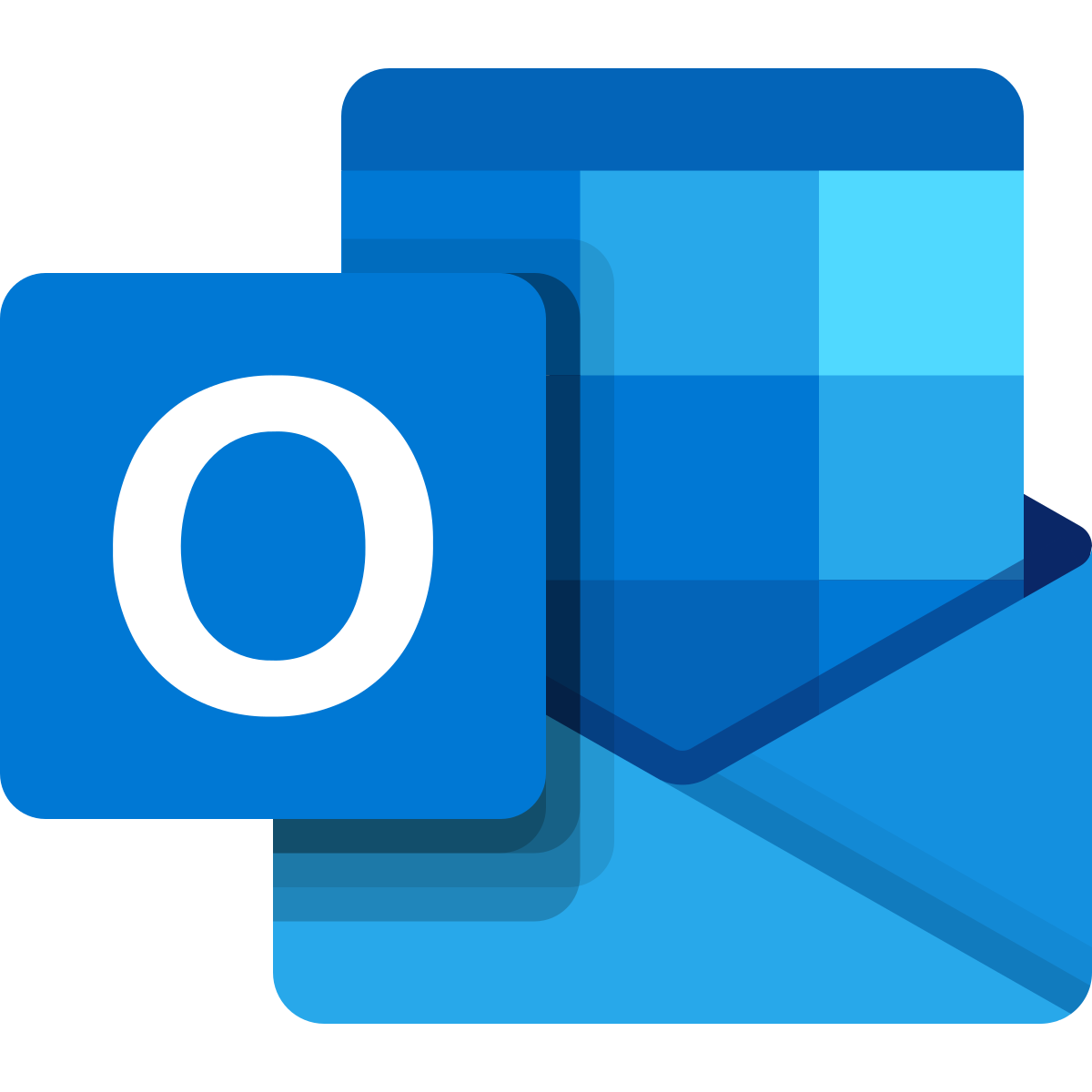 Microsoft Outlook users on Android can now report phishing messages