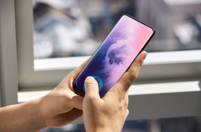 OnePlus 7T visits Geekbench ahead of its release 17