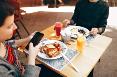 Google's Maps app now helps you choose popular dishes in a restaurant 9