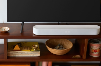 Sonos finally gets Google Assistant support 7