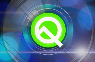 Android Q to come with a new Find My Accessories feature for Fast Pair devices and a Bluetooth settings revamp 8