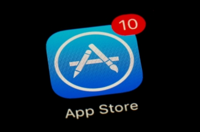 Apple adds a grace period for App Store subscriptions 5