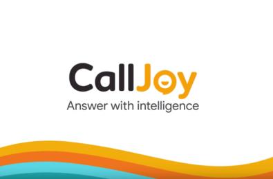 Google unveils AI customer service representative 18