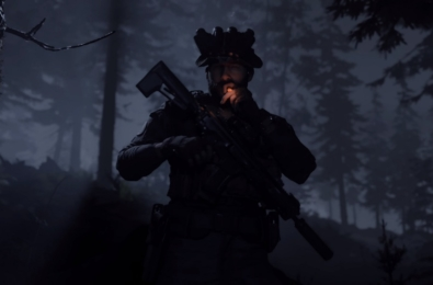 Call of Duty: Modern Warfare open beta dates announced, will feature cross-play 12