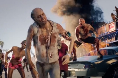 Dead Island 2 surprisingly available to pre-order on Xbox One 2
