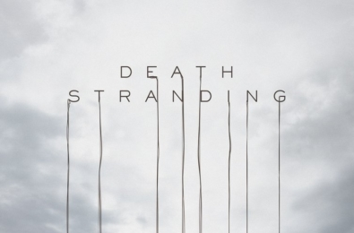 Death Stranding on PC receives a set release date 2