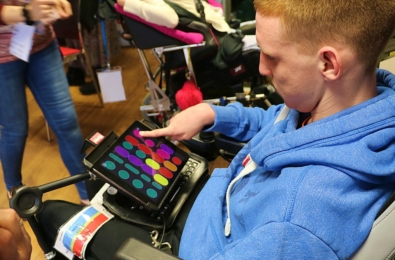 Here is how Microsoft is helping accessibility-focused startups 5
