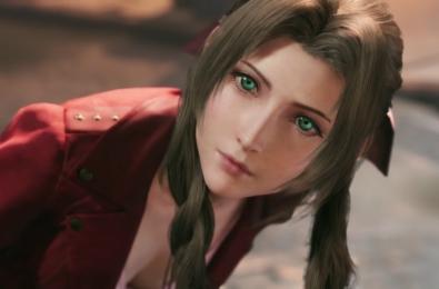 Final Fantasy 7 Remake delayed until April 14