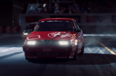 Codemasters' GRID 2019 gets delayed by a month 1