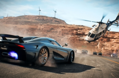 Need for Speed 2020 will be revealed at Gamescom 2