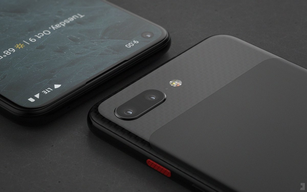 3d036faad00 Current iterations of Android allow Chromebooks and Android phones to  remain unlocked when in the presence of certain Bluetooth devices or in a  location ...
