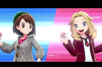 Pokémon Sword and Shield contest winners disqualified 10