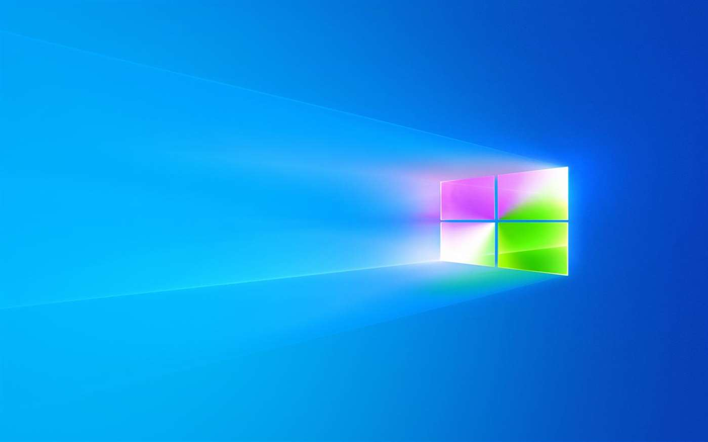 Microsoft celebrate Pride 2019 with new free LGBTQI+-themed Windows 10 wallpaper pack 4