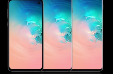 Android 10 for Samsung Galaxy S10 is now available in more countries 12