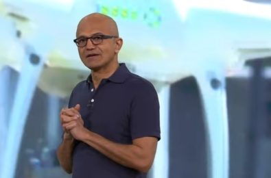 Opinion: What are you doing Microsoft? [MS Build 2019 Edition] 4