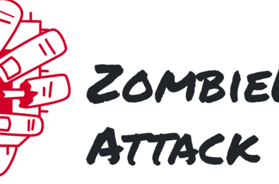 Zombieload, the latest Intel Speculative Execution vulnerability, has been patched today 1