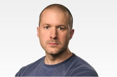 Read Tim Cook's memo to Apple employees regarding Jony Ive's departure 3