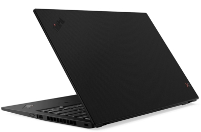 Lenovo's ThinkPad X1 Carbon 7th Gen and ThinkPad X1 Yoga 4th Gen now available for order 11