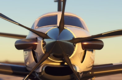 Microsoft Flight Simulator Insider Program is here, sign-up now for early access 8