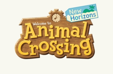 Animal Crossing New Horizons for Switch announced at E3, world rejoices 9