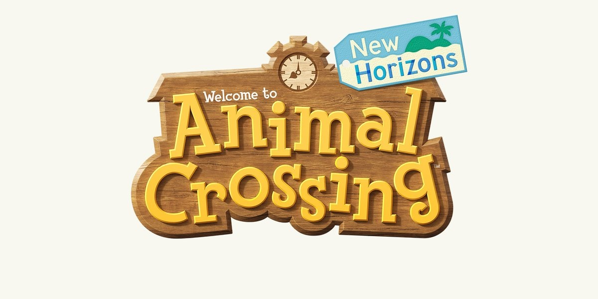Animal Crossing New Horizons for Switch announced at E3 ...