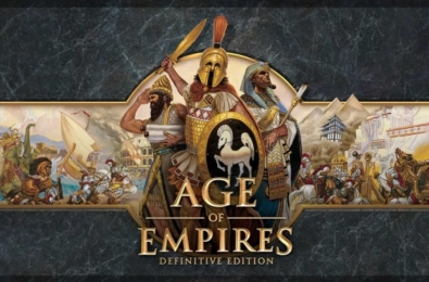 Age of Empires: Definitive Edition will support cross-play on Steam and Microsoft Store 8
