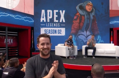 Apex Legends Season 2 comes with new hero, battle pass and more 10