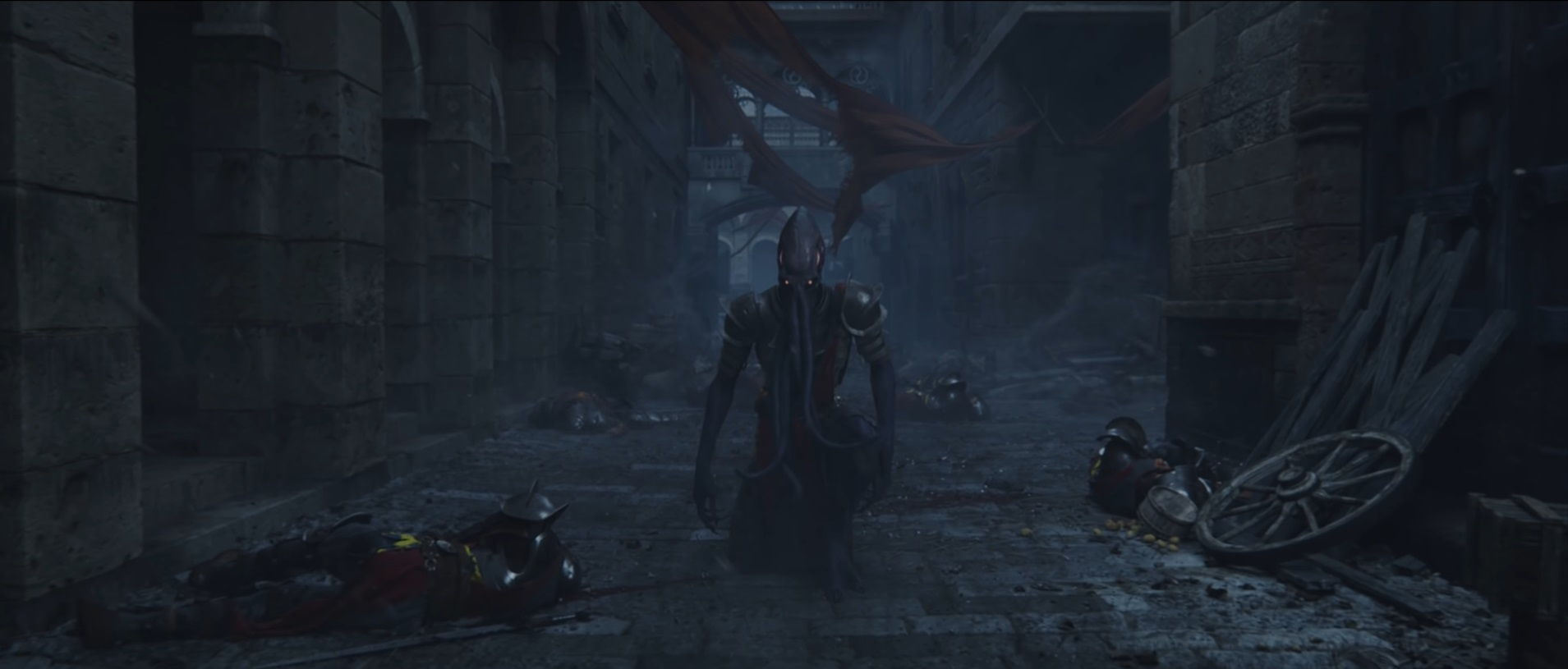 Baldur S Gate 3 In Development By Larian Studios Mspoweruser