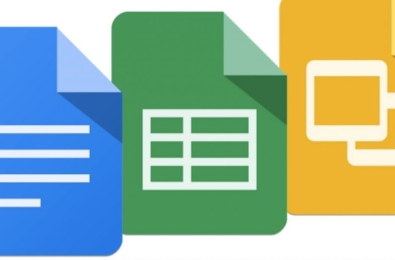 Google Docs now lets you compare two documents 9