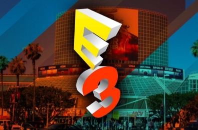 MSPoweruser's Best Games of E3 2019 11